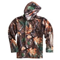 Discount Polaris Apparel and Riding Gear