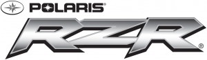 Polaris RZR Parts and RZR Accessories