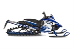 Snowmobile Gift Ideas