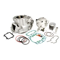 Yamaha 300cc Big Bore Kit for YZ250