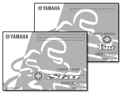 Great Prices on Yamaha Waverunner Parts