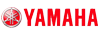 Large Discounts on Yamaha Motorcycle Parts, Yamaha ATV Parts, Yamaha SxS Parts, Yamaha Snowmobile Parts, Yamaha Waverunner Parts, more