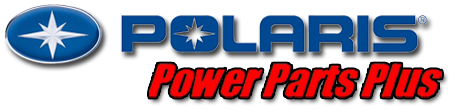 A #1 Provider in Polaris Parts and Polaris Accessories