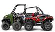 Discounts on Polaris SxS Accessories, Ranger Accessories, RZR Accessories