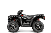 Discounts on Polaris ATV Accessories, Polaris Sportsman Accessories, Polaris Scrambler Accessories...