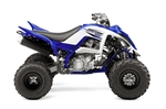 Yamaha ATV Parts, Yamaha Raptor 700 SE Parts