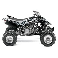 Shop Yamaha GYTR Graphic Kits for ATV