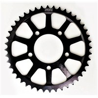 Yamaha GYTR Sprockets for Sale