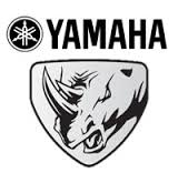 Yamaha Rhino Parts and Yamaha Rhino Accessories