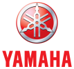 Discounts on Yamaha ATV Parts & Accessories - Grizzy, Raptor, YZF450R, Banshee, Big Bear, Kodiak, Timberwolf, and more